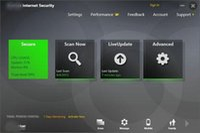 Wholesale NIS Nnortonn InternetSecurity NIS Year PC Code