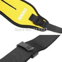 Wholesale Quick Rapid Shoulder Neck Strap Belt Photo Studio Accessories for Camera Canon Nikon Olympus DSLR