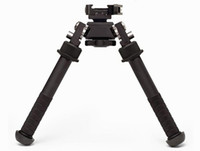 Wholesale Geart Deal Black Camera Atlas V8 Photo Tripod BT10 LW17 Picture Bipod