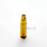 Wholesale CAL x Red Laser Sight Cartridge Boresighter Caliber for Hunting