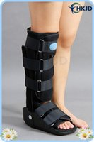 Wholesale Air Bladders Walker Boot Foot Ankle Brace Support Pain Relief