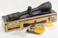 air bsa - Original BSA AR3 x44AO Essential Air Rifle Scope