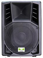 Wholesale eliphaz audio Unit waterproof Moistureproof UV