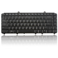 best keyboards for new ipad - Best Price New Stylish High Quality Cool Laptop Notebook Keyboard For Dell For Inspiron PP41L PP25L PP22L