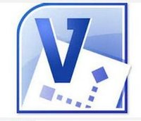 Cheap Hot Sale! Key For visio Pro 2010 2013 2016   Project Good price 100% activation