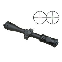 best riflescopes - Visionking Riflescope VS2 x44 Best Binoculars For Hunting Target Shooting Fully Multi Coated Attractive Matte Black Finish