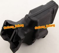 air china tracking - For Honda CBR RR F5 Motorcycle Ram Air Intake Tube Duct Motor Spare Parts Replacement from China order lt no track