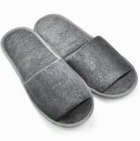 Wholesale 2015 winter women slippers unisex fashion warm cotton padded at Home arrival men Slipper Indoor Shoes hotel slipper Spa slippers