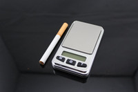 Wholesale G g Small Rectangel Portable Measure Instruction Scale Digital Electronic Weighing Scale