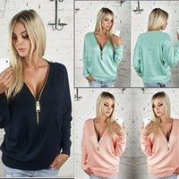 Cheap jackets for women Best womens clothing
