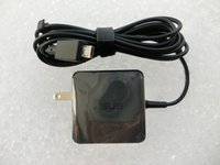 Wholesale Charger Power Ac Adapter for W Asus Chromebook C201 C100 C100PA C201PA