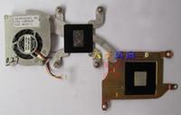 Cheap Laptop Cooling fan (cooler) for IBM X40 X41 X41T HY40C-05A-P001 26R9618 Radiator Fan heatsink order<$18no track