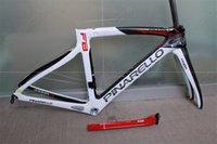 Wholesale 2016 Rhino Carbon Bicycle Frame Available Size cm cm cm cm cm cm cm BB30 or BB68