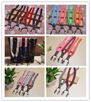 Wholesale NEW ARRIVAL CHILDREN S BRACES KID S BRACE ADJUSTABLE SUSPENDERS MIX ORDER DROPSHIPPING