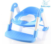 baby room chairs - Children sit implement baby baby sit chair men and women toilet ladder children toilet seat cheeper implement increasing number