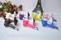 Cheap Pet Scissors Best Pet Clipper