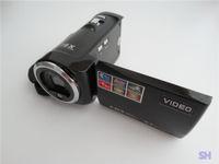 ccd dv camcorder video camera - SH HD D40 MP Image P Video X Digital Zoom HD Digital Video Camera Camcorder quot Screen Lithium Battery DV