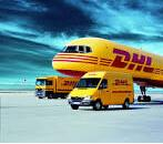 Wholesale DHL UPS FedEx EMS extra remote area shipping fee