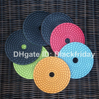 diamond flexible polishing pads - 4 quot mm Premium Grade Flexible Wet Polishing Granite Diamond Sanding Pads Polishing Discs Tool Grinder Polished Stones GS1