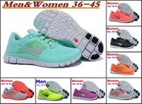Wholesale free running V3 womens shoes Run V3 Women Sports Shoes Women Running Shoes athletic shoes size