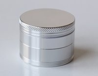 aluminum can making - Parts quot CNC Aluminum Grinder With Strong Magnet Aerospace Aluminum Material Can Make Custoner s Logo Free DHL