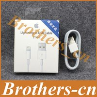 Cheap iPhone cable Best iPhone 5 cable