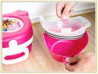 Cheap Baby Potties Best travel toilet