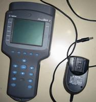 agilent analyzer - Agilent ProBER hp E7580a transmission link analyzer E1 BER meter