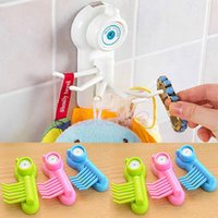 Wholesale New Kitchen Bathroom Powerful Wall Sucker Vacuum Suction Cup Hook Hanger pc