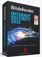 Wholesale BitDefender Internet Security License code by DHgate message
