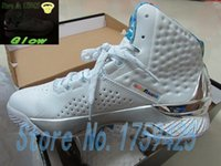 Cheap Wholesale-11 Color Stephen Curry One Basketball Shoes Surprise Party Of Birthday For Mens Cheap Christmas Camo Hot Sale Mvp Athletic