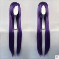 Wholesale Vogue of new fund of hit anime wigs Xianjian colors flower bone Spend bone demon god cos wig
