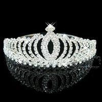 Cheap Wedding Hair Jewelry Best 2015 bridal tiara