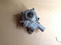 500cc utv - Water Pump for Hisun cc cc atv and utv