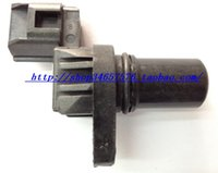 Wholesale Mitsubishi Outlander southeast Soveran N84 Grandis transmission speed sensor G4T08072 G4T07691
