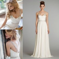 Cheap wedding dresses Best Crystal Bridal Gown