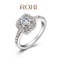 Cheap Rings Best lucky jewelry