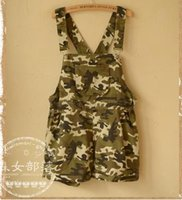 Cheap Camo Clothing Promotion-Shop for Promotional Cheap Camo