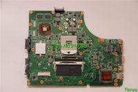 asus sli motherboards - K53SV REV Mainboard Motherboard For Asus K53SV Laptop Motherboard Fully Tested amp Working Perfect