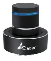 adin speaker - Original Adin degree S8BT W Resonance Vibration Speaker BT Bluetooth Phone Function NFC