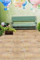 bench paper - New arrival Background fundo Paper balloon bench CM CM width backgrounds LK