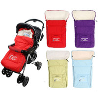 baby strollers clearance - Clearance Sale Fashion Baby Stroller Winter Sleeping Bags Baby Pram Sleeping Bag Infant Baby Sleeping Sacks Christmas Gifts