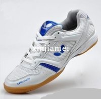 table tennis shoes - 2014 new butterfly massage table tennis lovers sneakers woman and man shoes