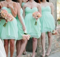 Cheap 2015 Bridesmaid Dress Best Bridesmaid Dresses