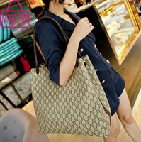 Wholesale Magic Fish famous brands women handbag women bag for women s pouch high quality fashion leather handbags bolsas LS1011