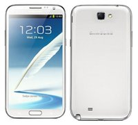 samsung cell phone - Refurbished Original Samsung Galaxy Note N7100 N7105 Cell phone Quad Core GB RAM GB ROM G Unlocked