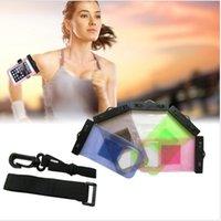 Cheap Waterproof Bag Best Phone Cases