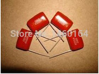 Wholesale Manufacturers supply CBB21 metallized film capacitor CBB capacitance polypropylene capacitor