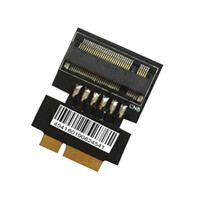 Wholesale SMAKN M NGFF to Pin SSD adapter for MACBOOK Air MD224 MD223 MD231 MD232