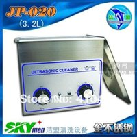 Wholesale 3 L Ultrasonic Cleaner JP with Timer Heater